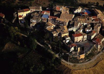 Castelbasso (Teramo)