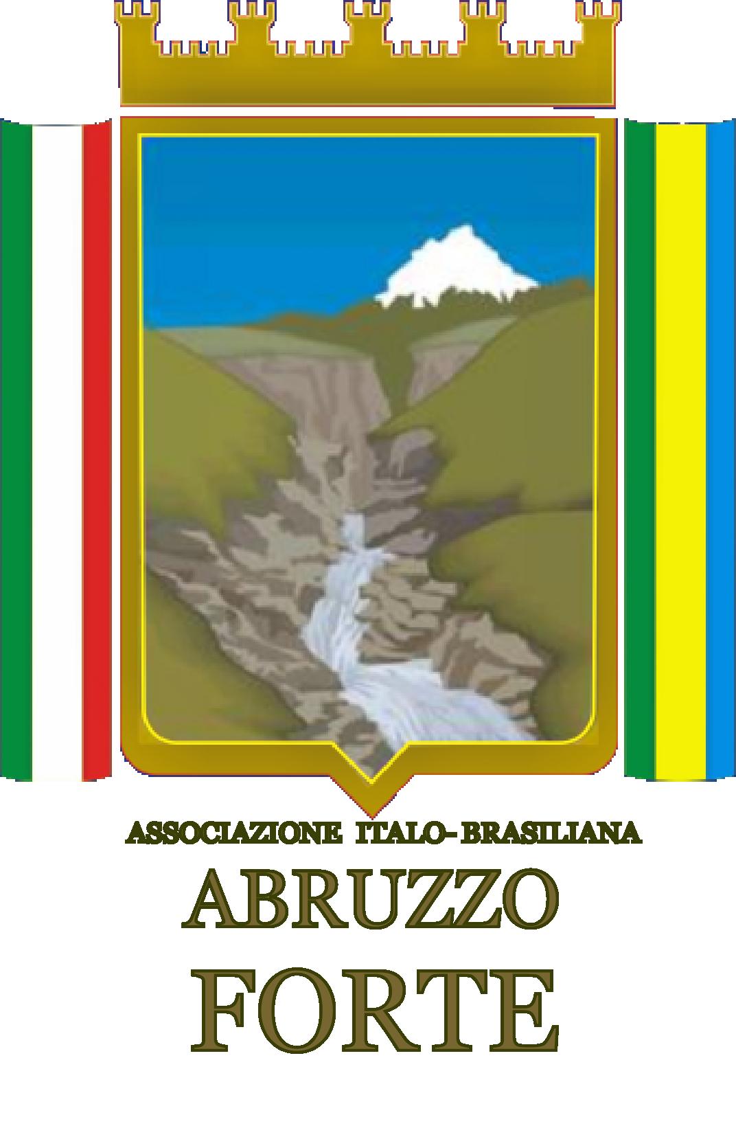 Abruzzo Forte
