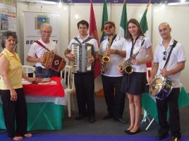 Festa do Figo – 2013